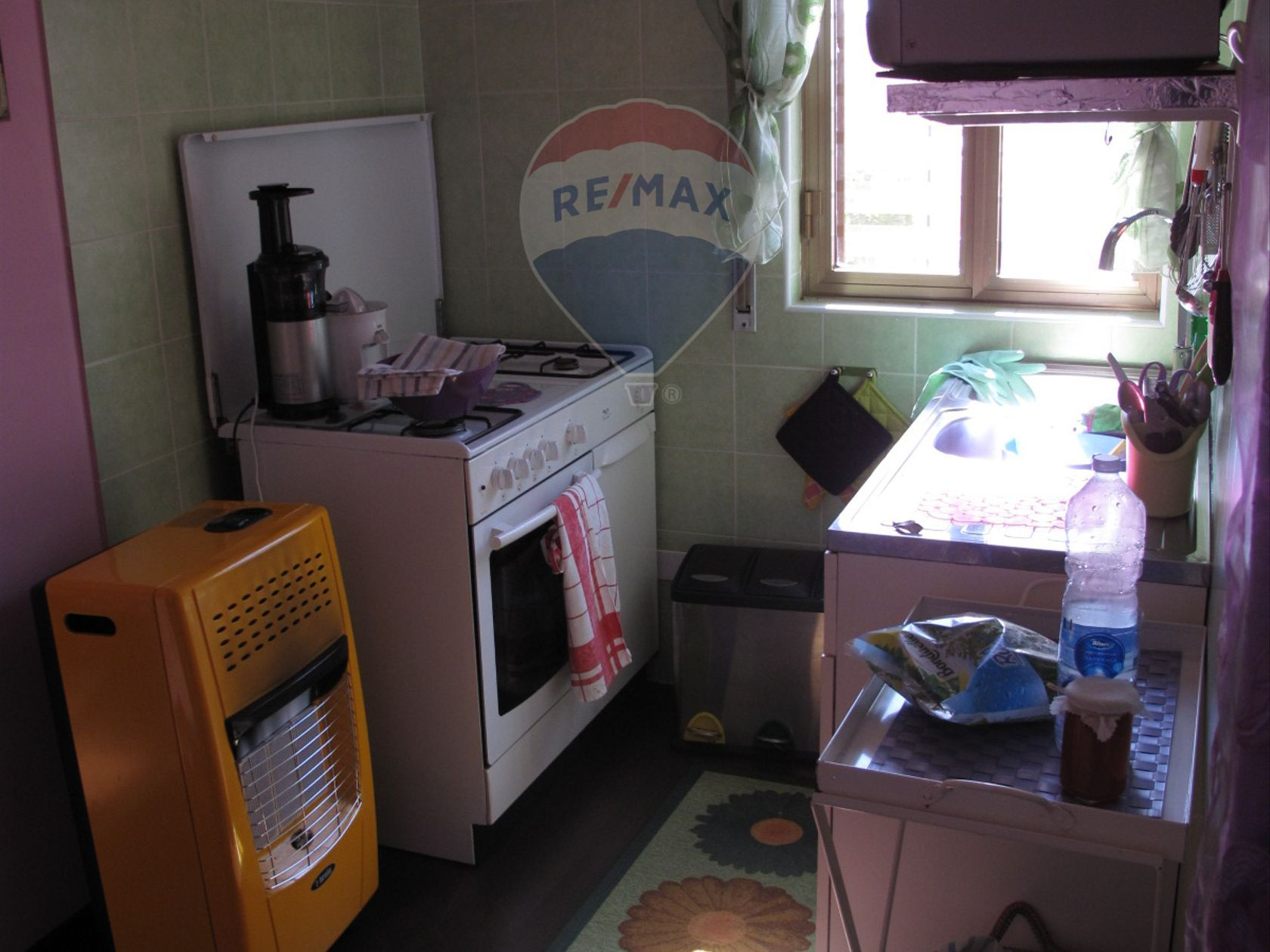 Appartamento Cagliari-su Planu-mulinu Becciu, Cagliari, CA Vendita - Foto 17