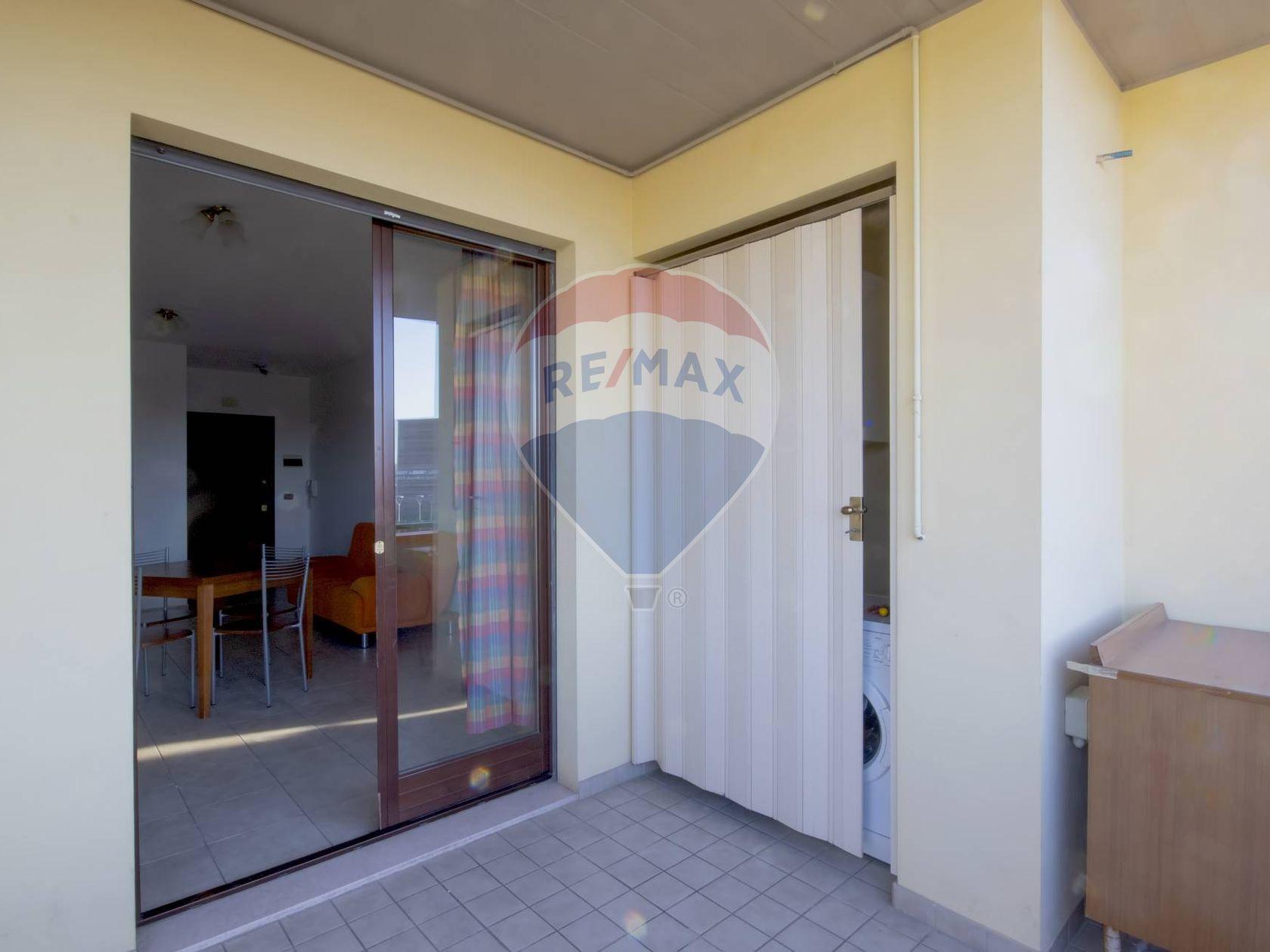 Appartamento Marina, Città Sant'Angelo, PE Vendita - Foto 6
