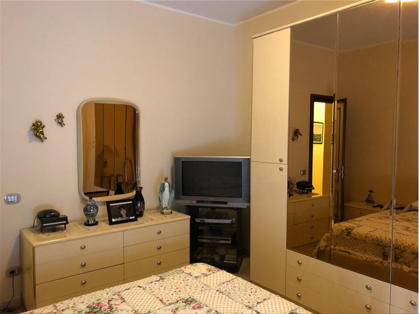 Appartamento Misterbianco, CT Vendita - Foto 13