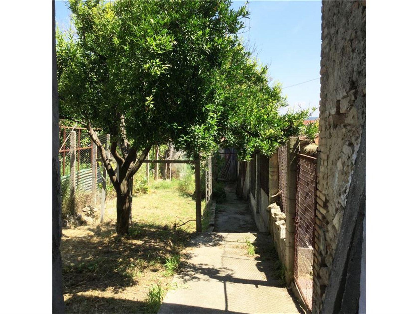 Casa Semindipendente Ortona, CH Vendita - Foto 10