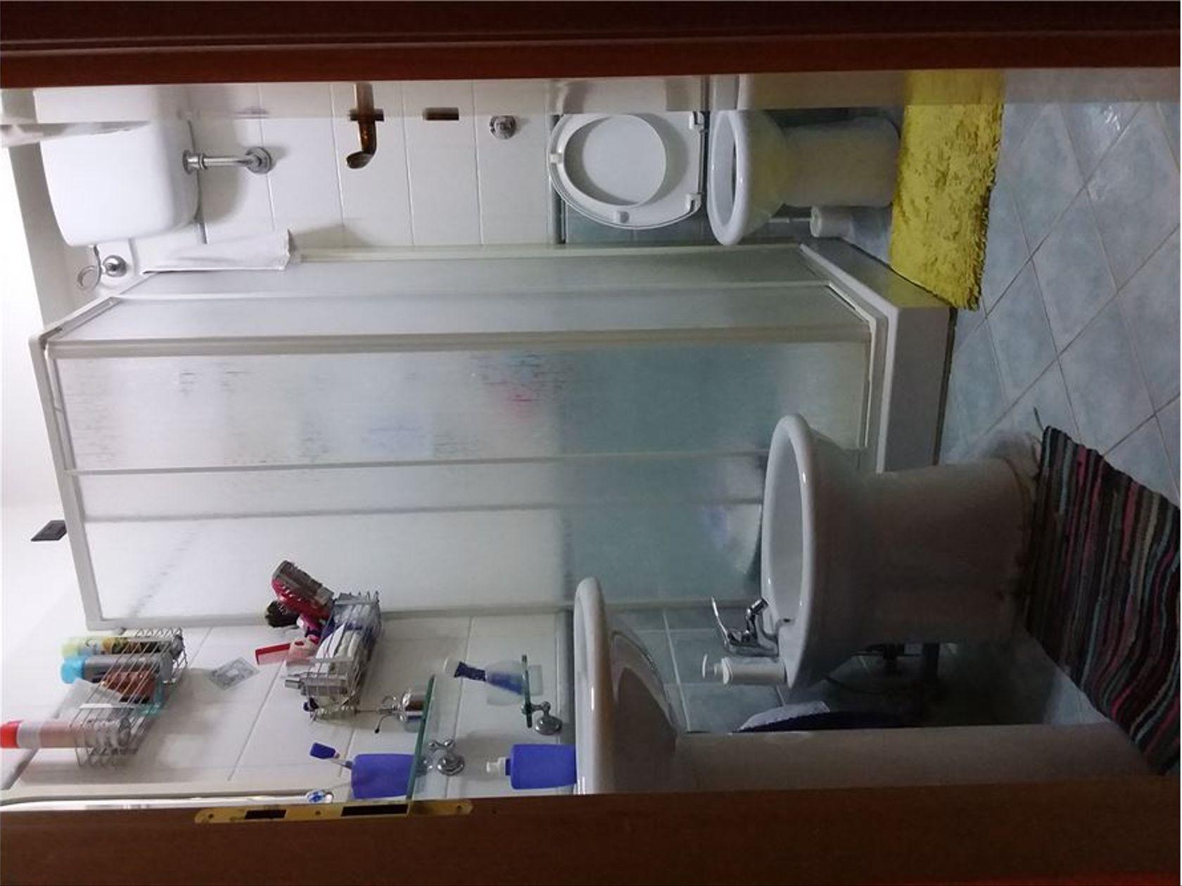 Appartamento Alfedena, AQ Vendita - Foto 13