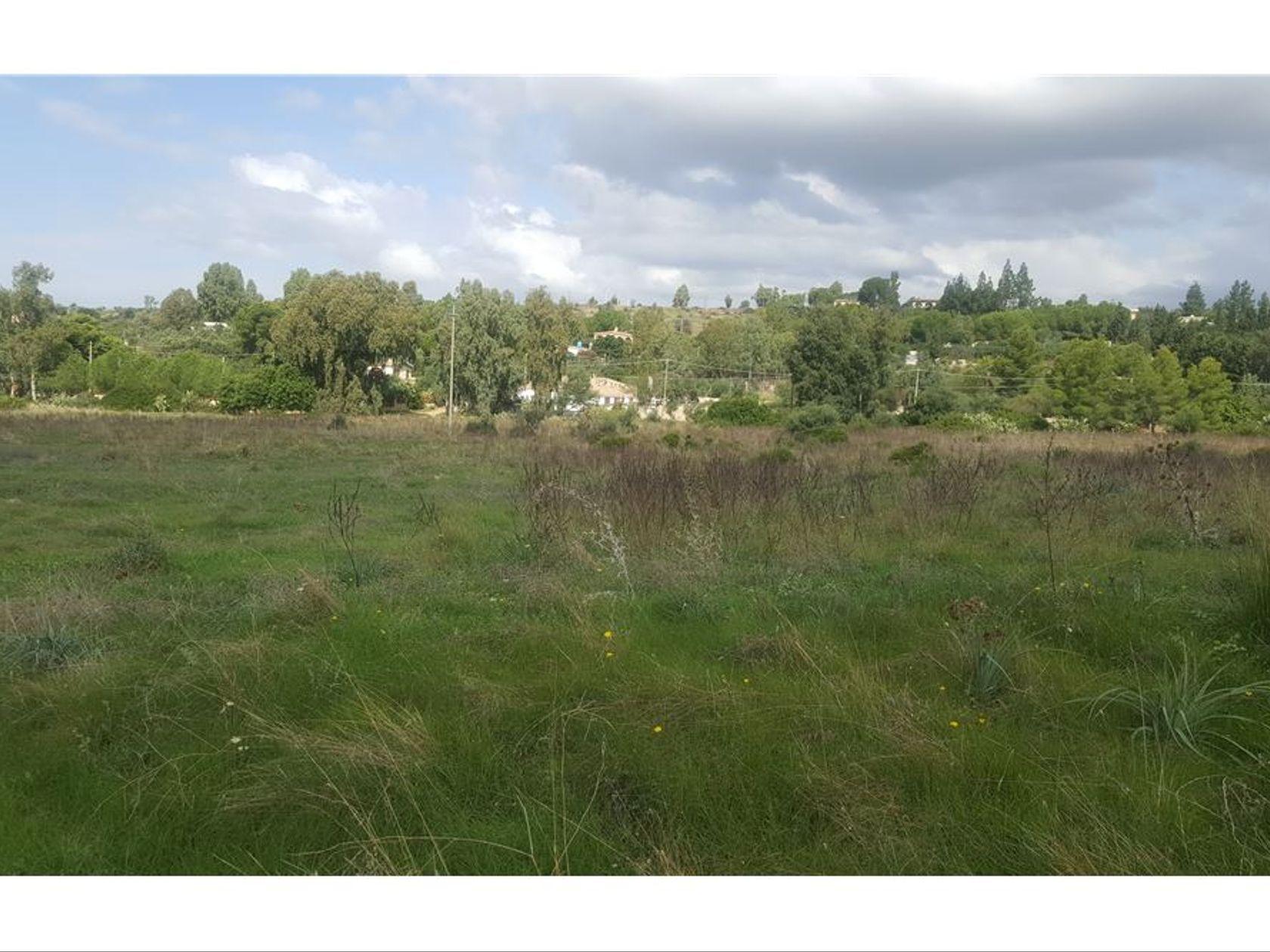 Terreno Zona Centro, Maracalagonis, CA Vendita - Foto 8