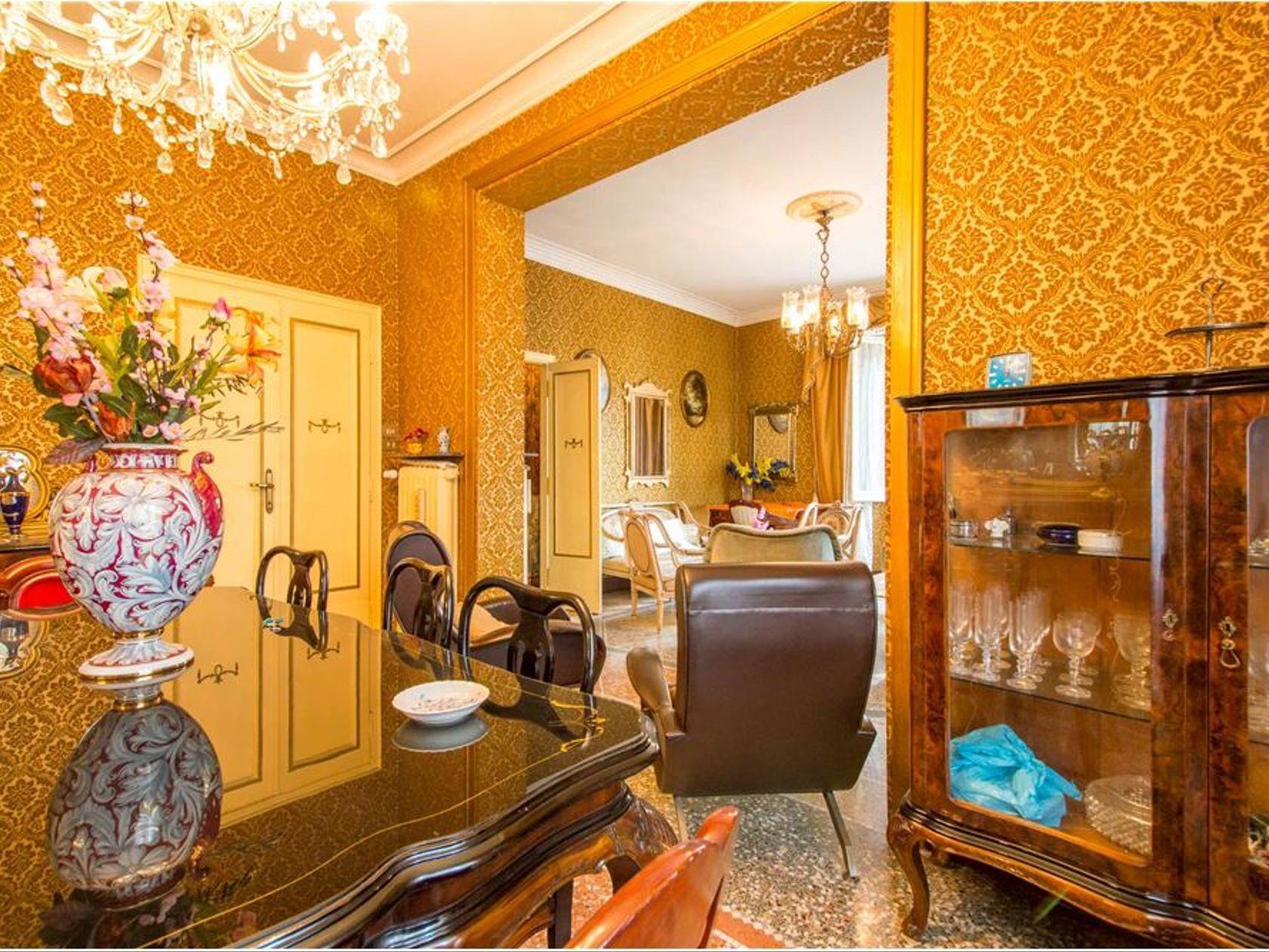 Appartamento Roma-nomentano Bologna, Roma, RM Vendita - Foto 18
