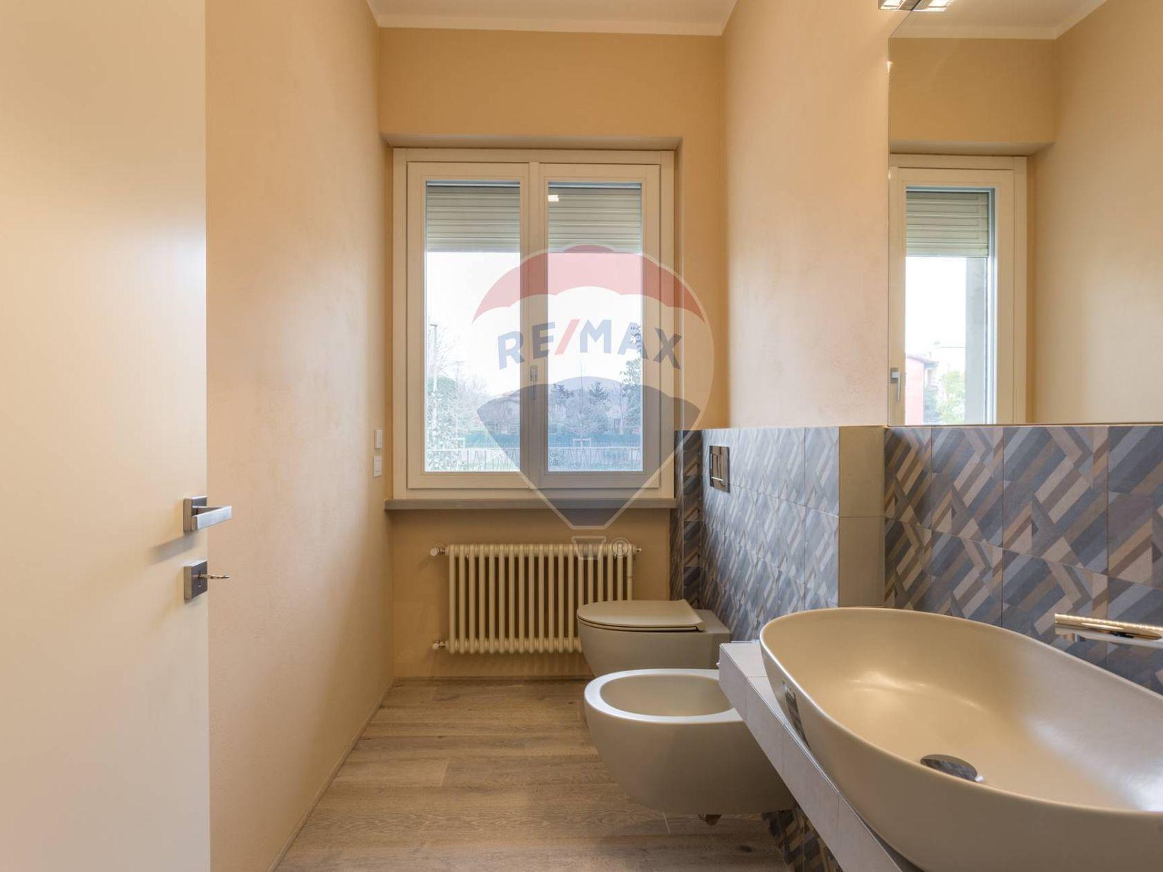 Porzione di villa Firenze - Firenze Sud Gavinana Europa, Firenze, FI Vendita - Foto 12