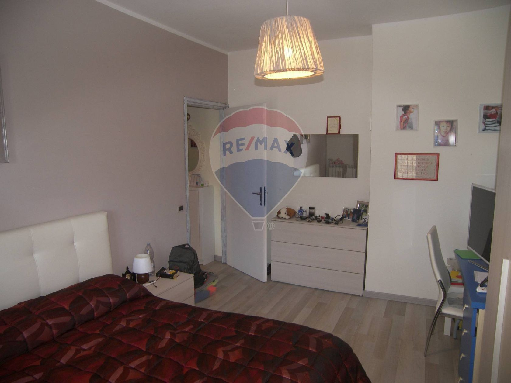Appartamento Santa Marinella, RM Vendita - Foto 12