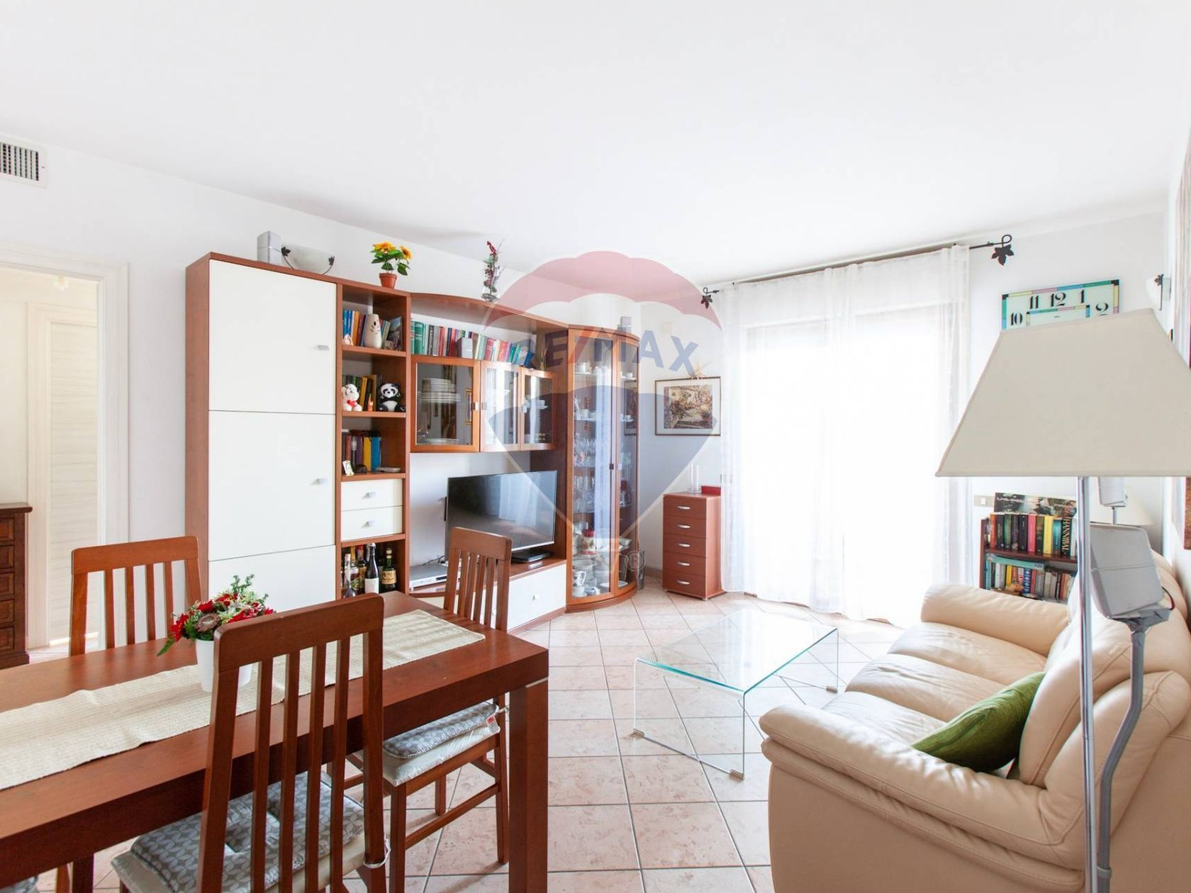 Appartamento Zona Pitz'Š Serra, Quartu Sant'Elena, CA Vendita - Foto 5