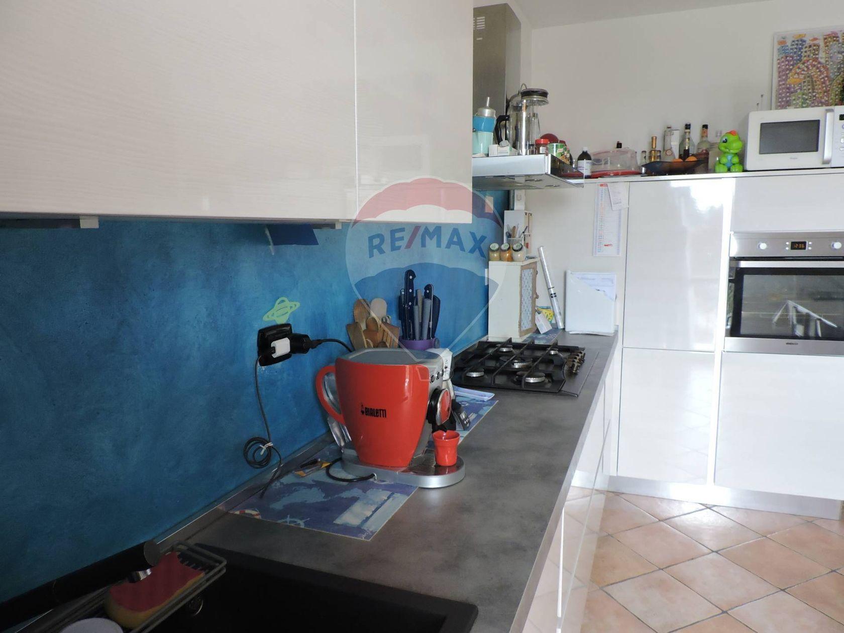 Appartamento Mairano, BS Vendita - Foto 15