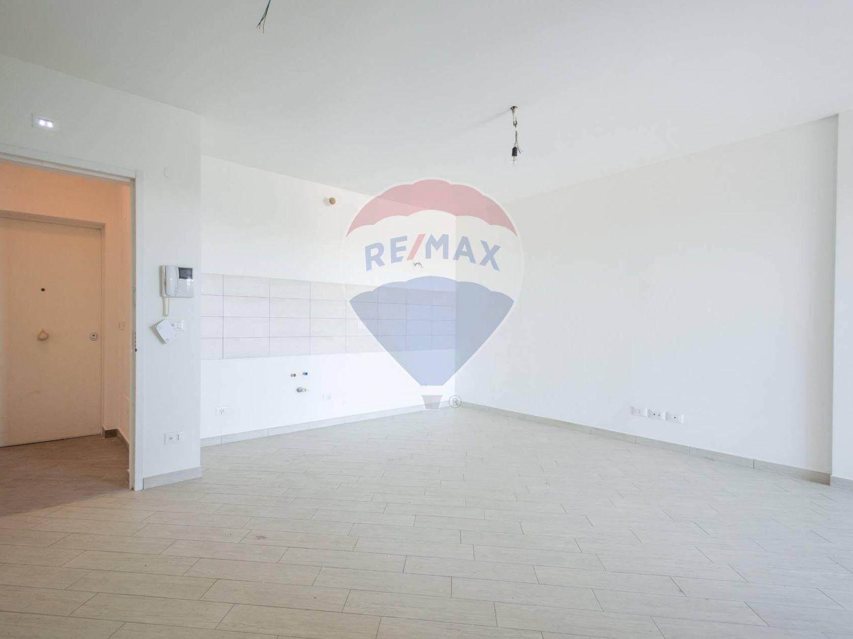 Appartamento Ara Nova, Fiumicino, RM Vendita - Foto 8