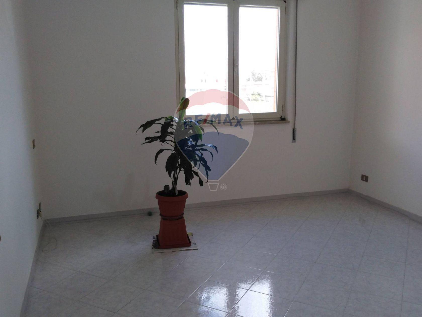 Appartamento Centro, Aprilia, LT Vendita - Foto 19