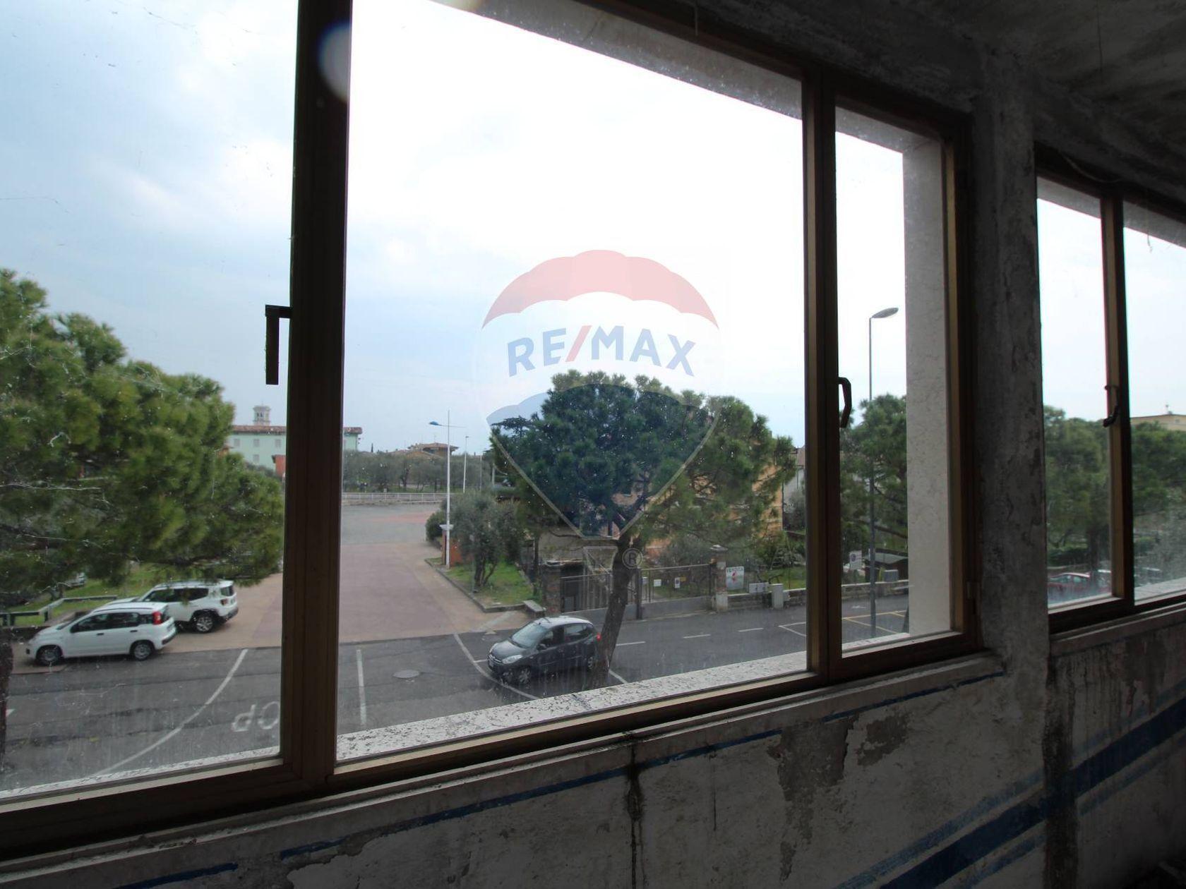 Locale Commerciale Toscolano-Maderno, BS Vendita - Foto 9