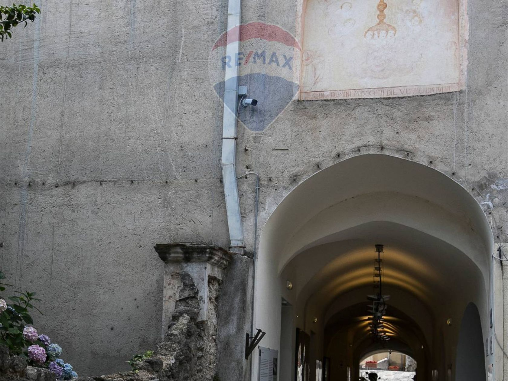 Altro Centro, Scala, SA Vendita - Foto 25