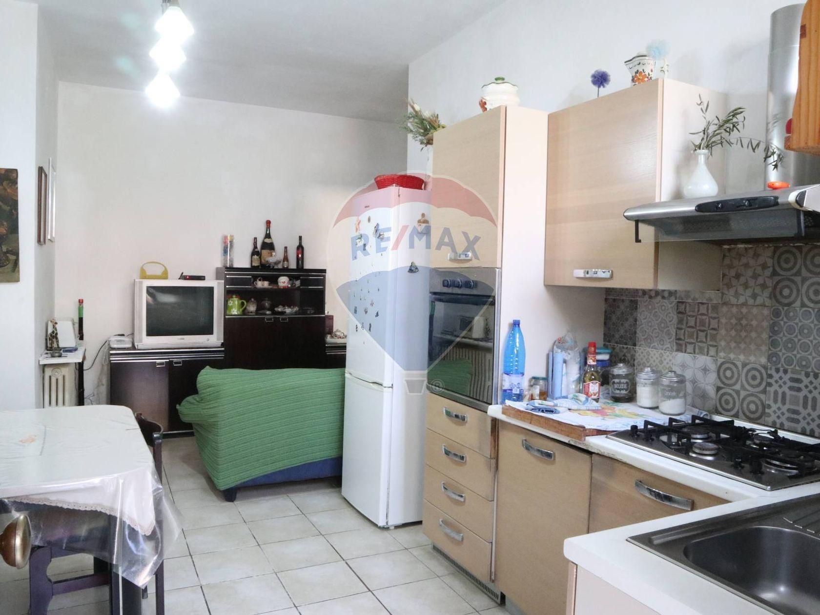 Appartamento Pescara-nuovo Tribunale, Pescara, PE Vendita - Foto 4