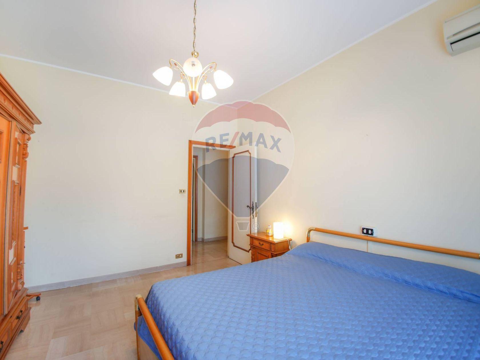 Appartamento Zona Ospedale, Pescara, PE Vendita - Foto 13