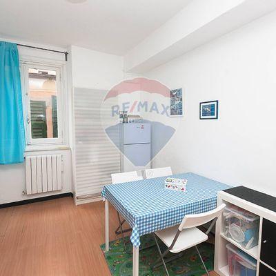 Appartamento Centro Storico, Genova, GE Affitto - Foto 2