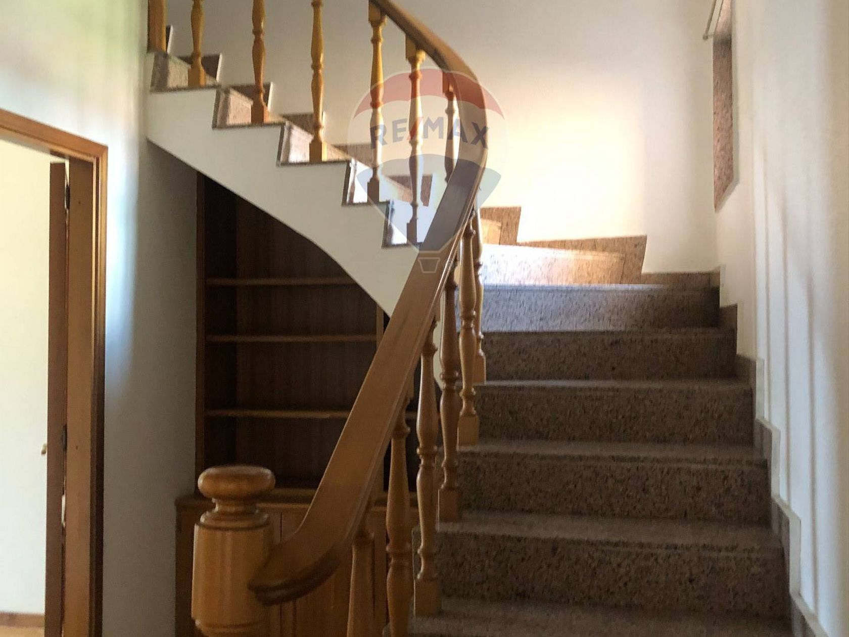 Casa Indipendente Nicolosi, CT Affitto