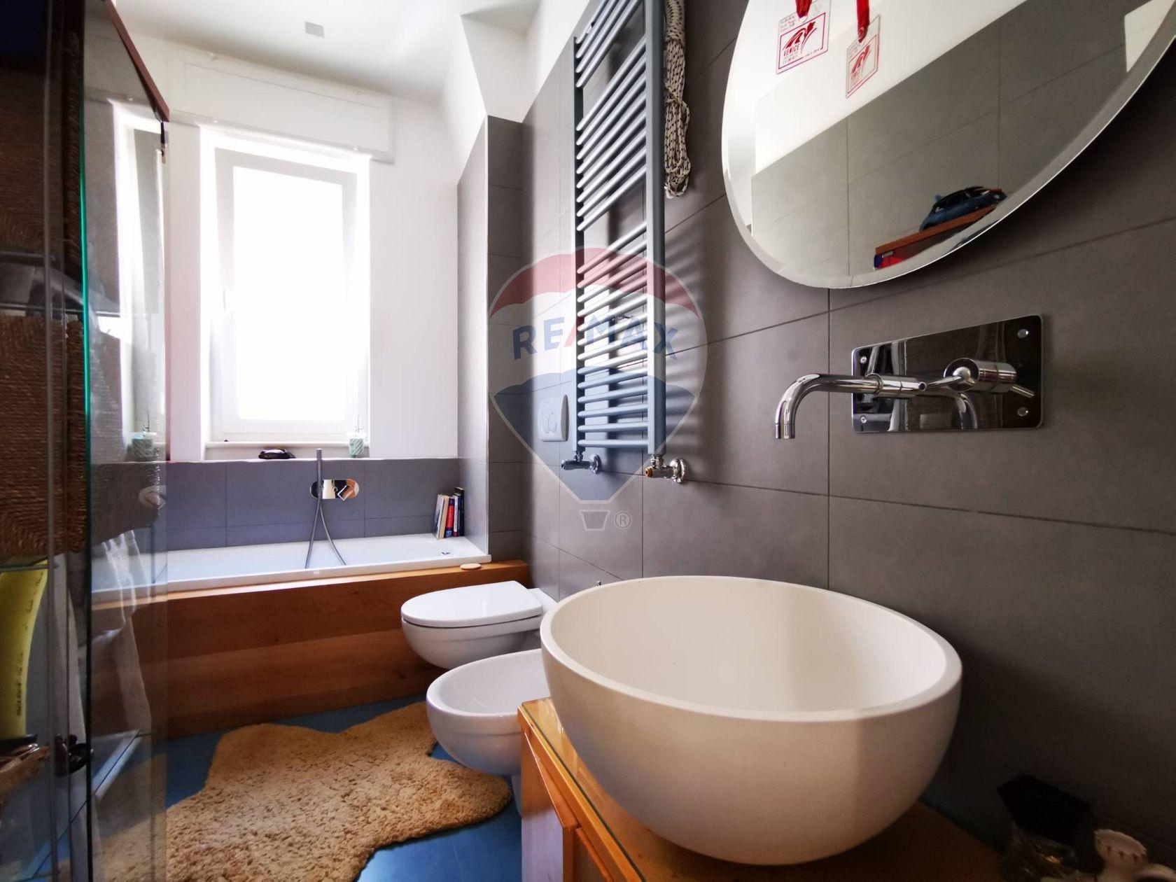 Appartamento Murat, Bari, BA Vendita - Foto 23