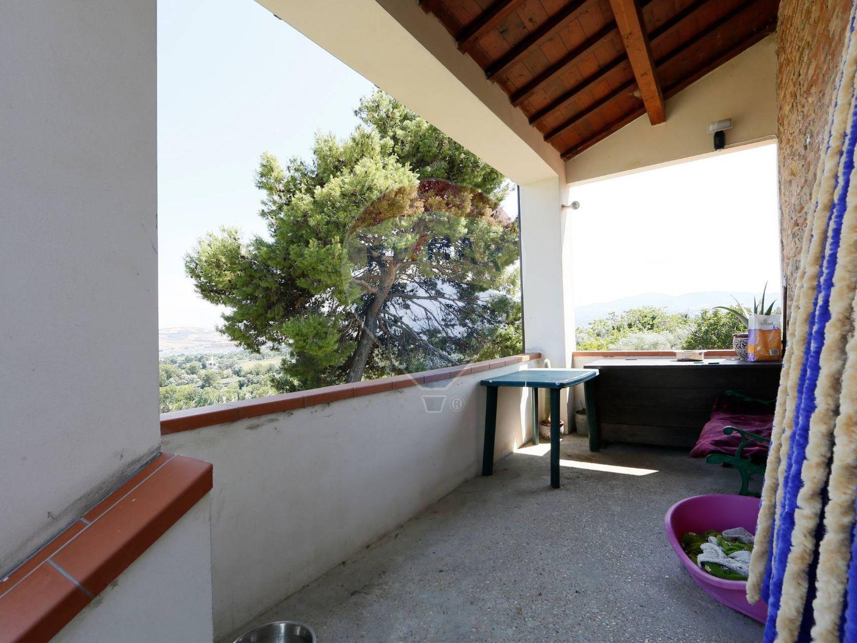 Villa singola Lanciano, CH Vendita - Foto 30