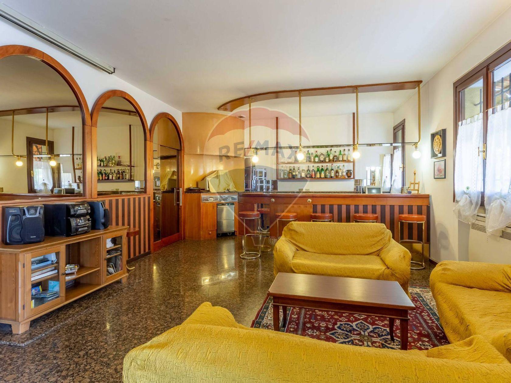 Albergo/Hotel Caldogno, VI Vendita - Foto 2