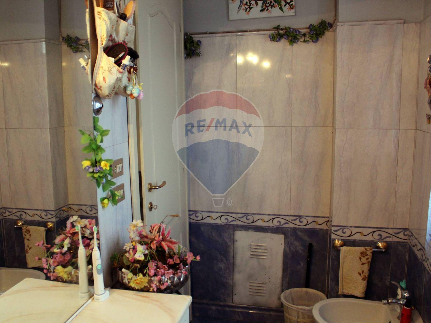 Casa Semindipendente Pescara-colle Innamorati, Pescara, PE Vendita - Foto 16