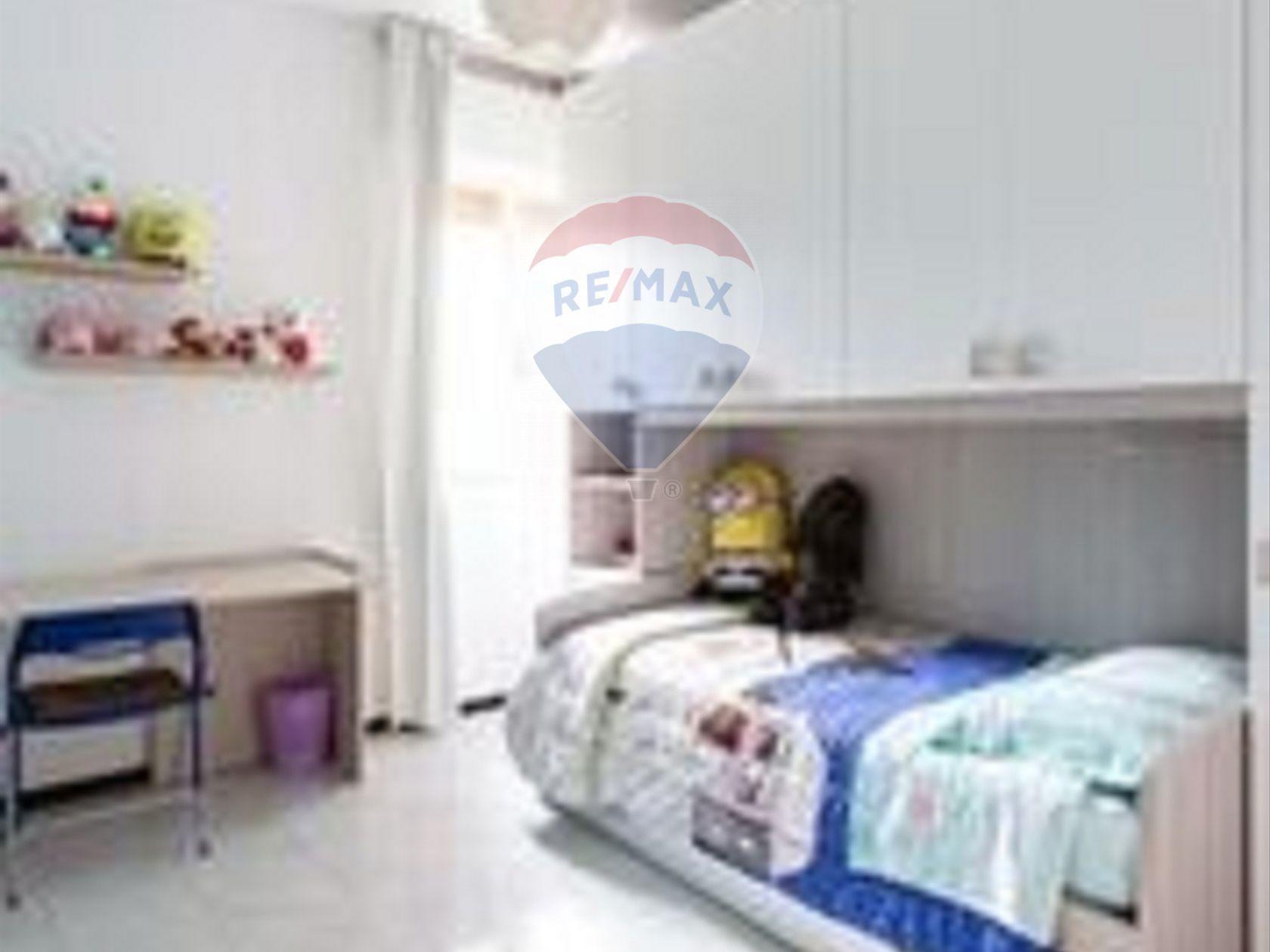 Appartamento Is Mirrionis, Cagliari, CA Vendita - Foto 9