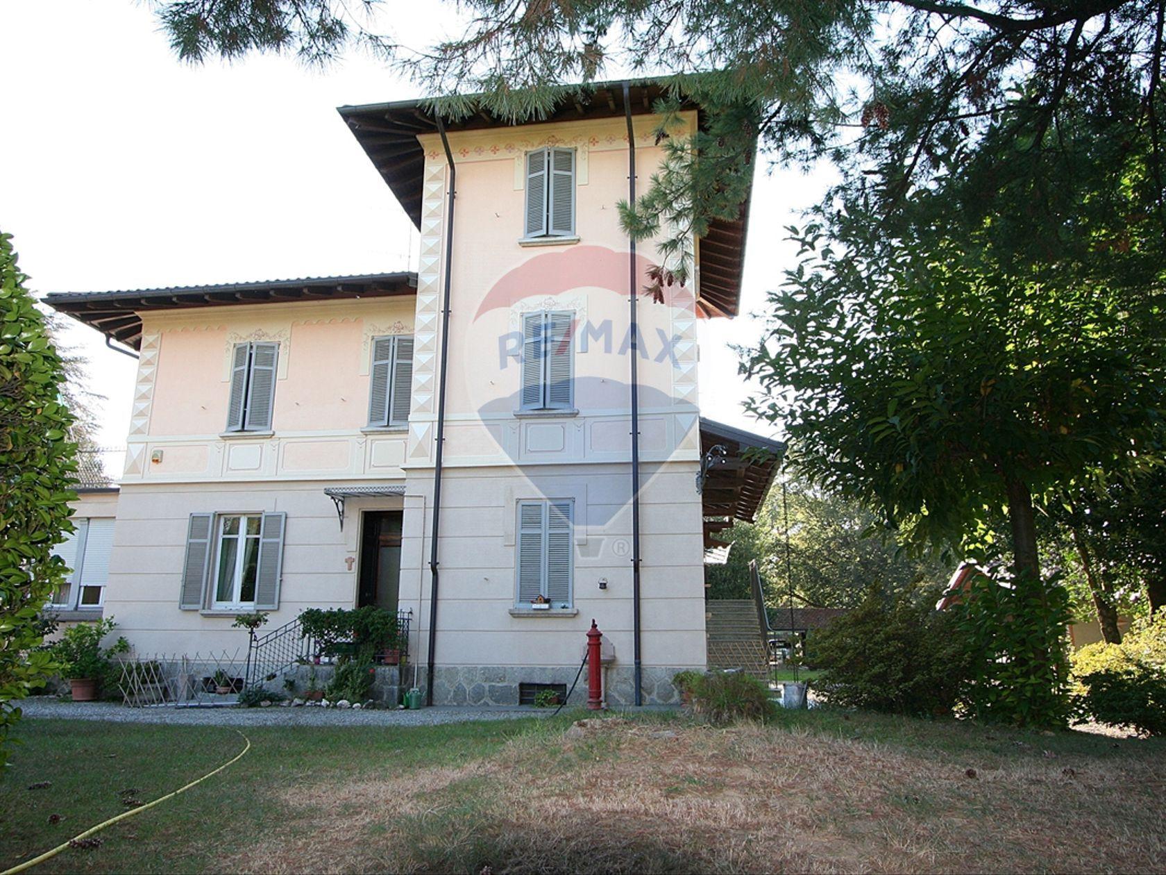 Villa singola Gozzano, NO Vendita - Foto 12
