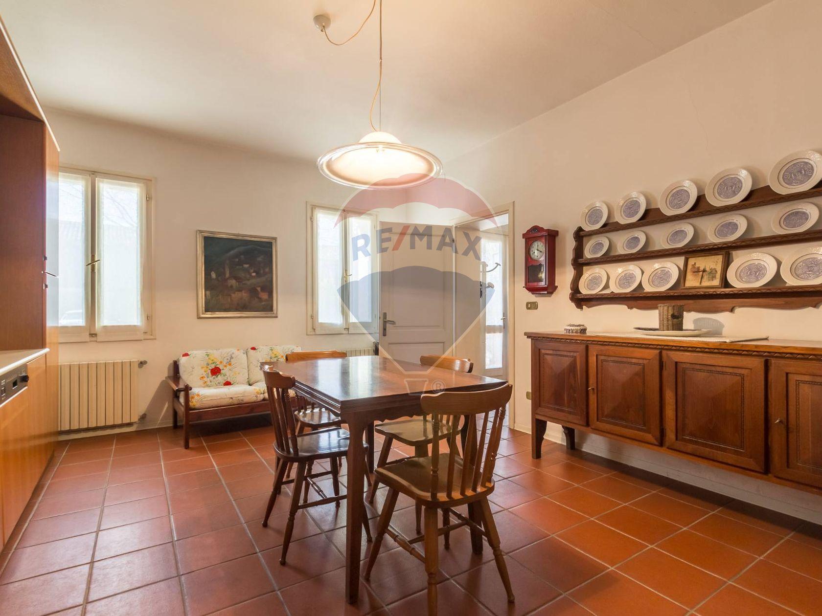 Villa singola Scomigo, Conegliano, TV Vendita - Foto 10