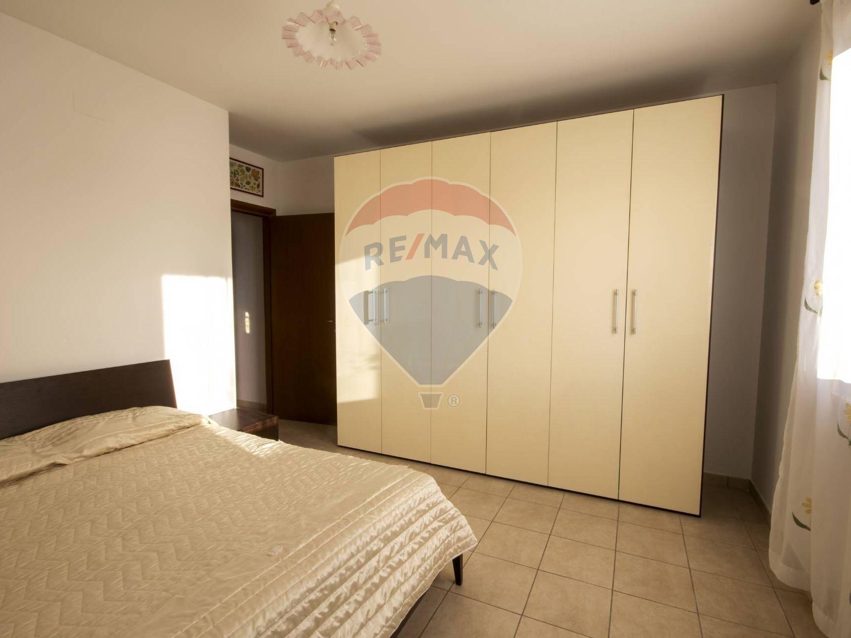 Appartamento Marina, Città Sant'Angelo, PE Vendita - Foto 11