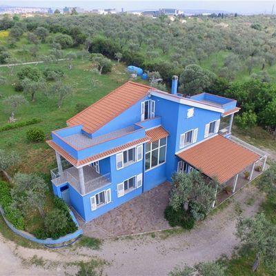 Villa singola Li Punti, Sassari, SS Vendita - Foto 3