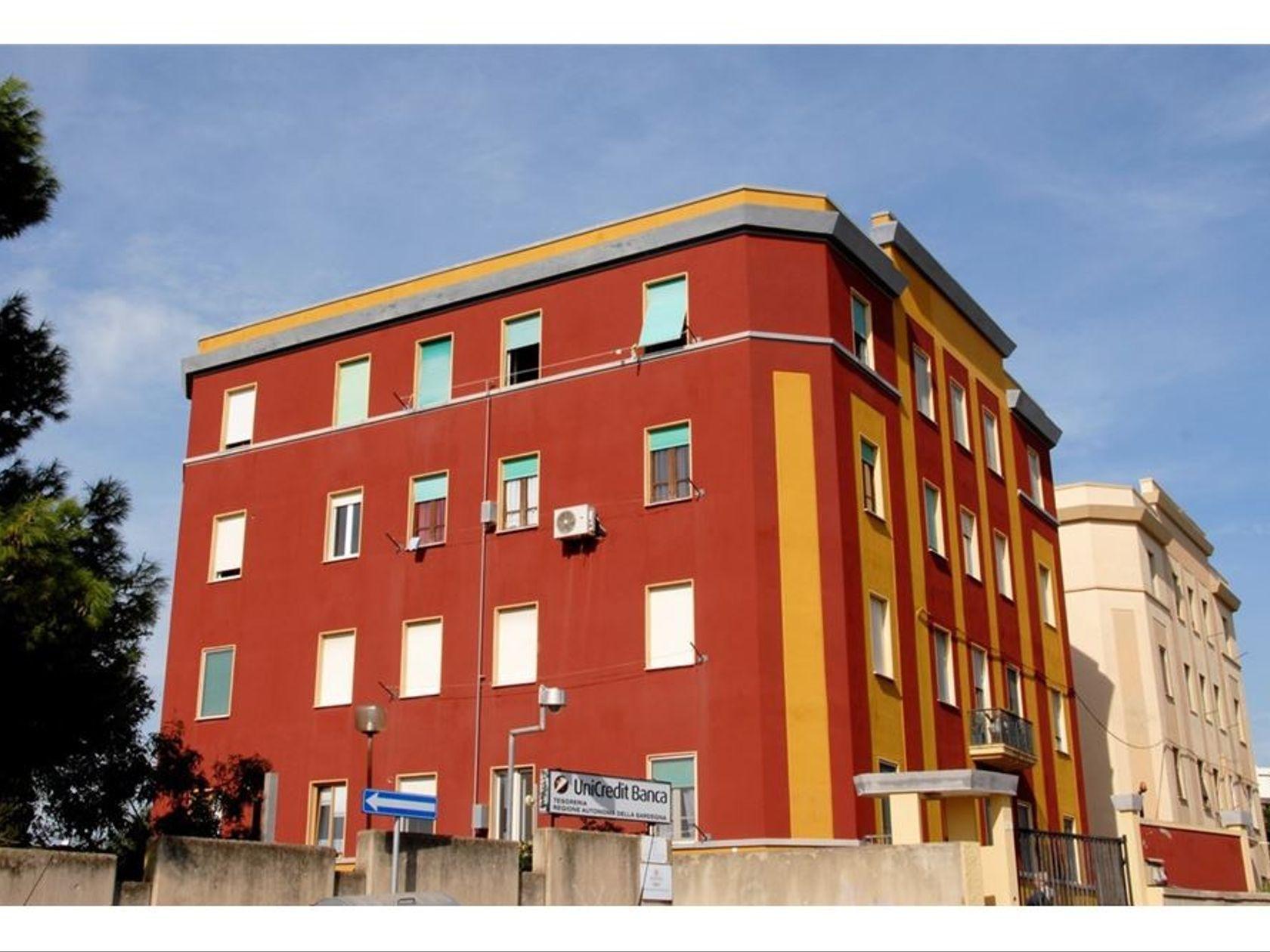 Appartamento Cagliari-punici-merello, Cagliari, CA Vendita - Foto 3