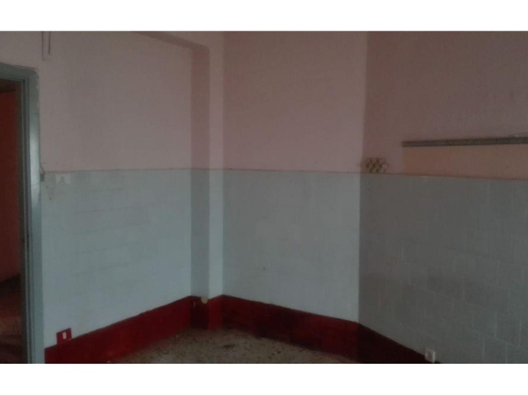 Appartamento Santa Maria, Catanzaro, CZ Vendita - Foto 19