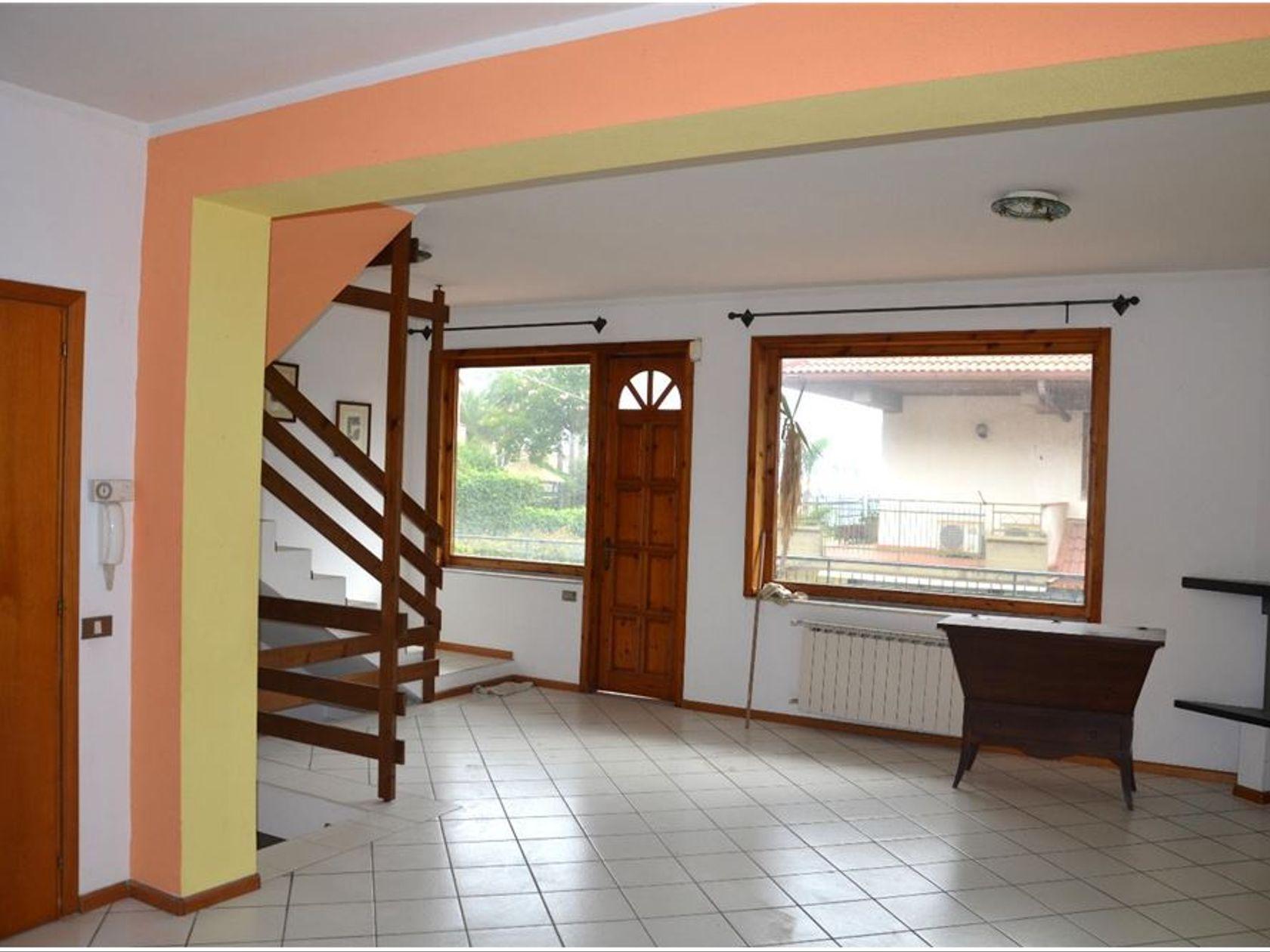 Villa a schiera Aci Catena, CT Vendita - Foto 31