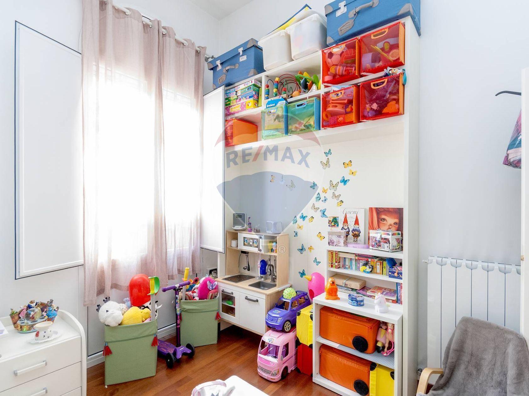Appartamento Zona Centro Storico, San Giovanni in Persiceto, BO Vendita - Foto 23
