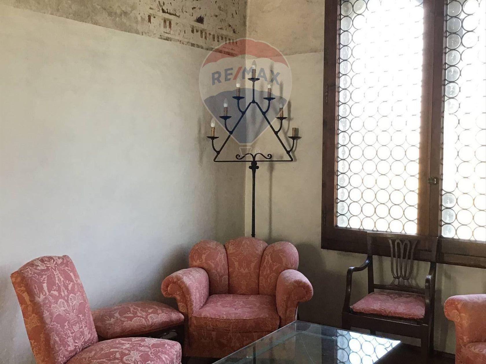 Villa singola Cittadella, PD Vendita - Foto 33