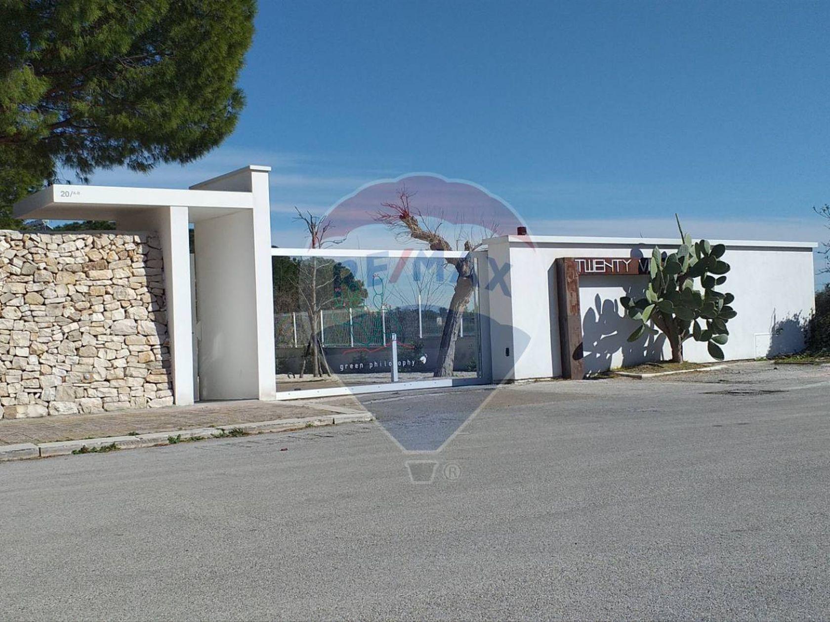 Appartamento Carrassi, Bari, BA Vendita - Foto 22