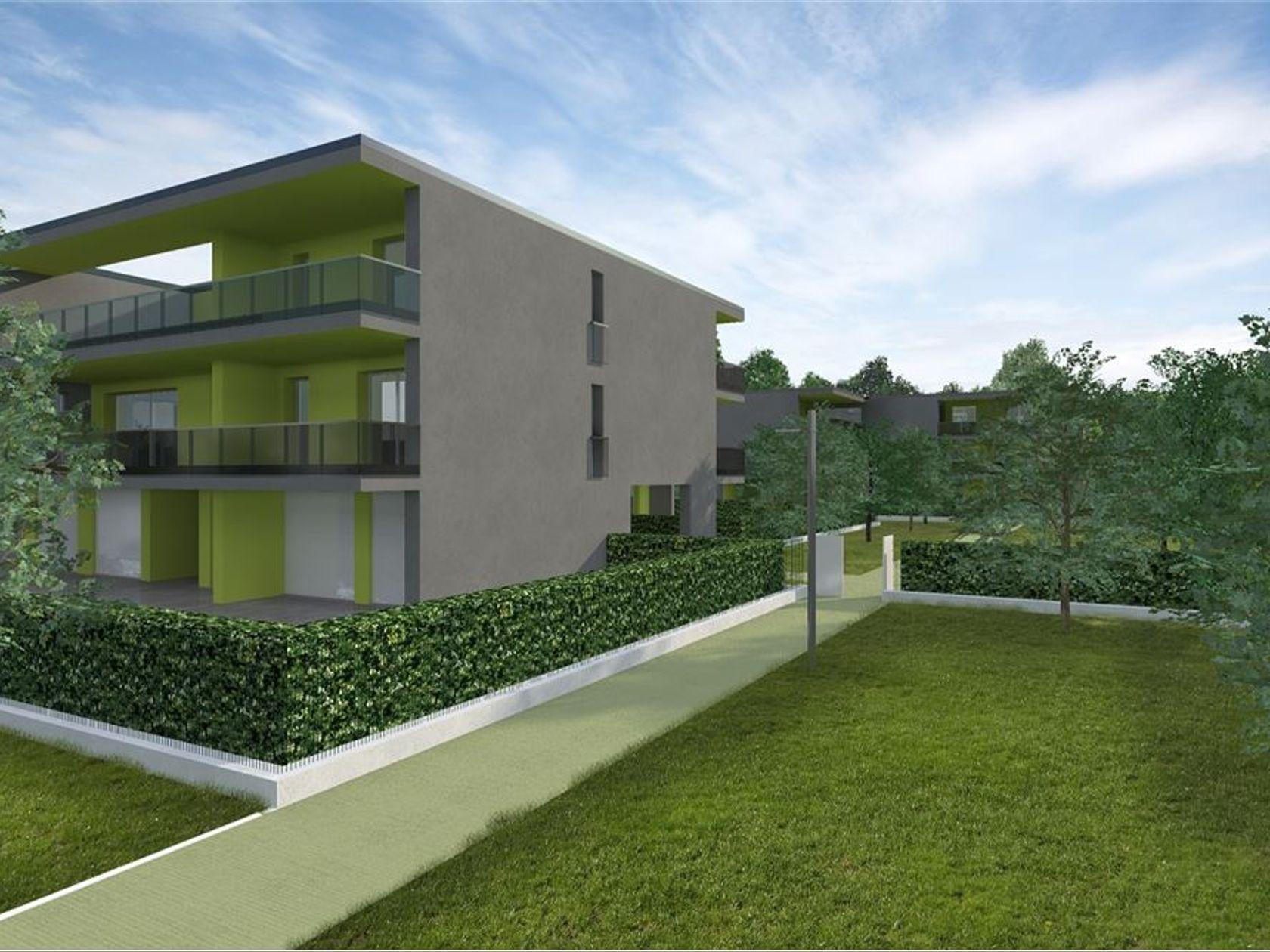 Appartamento Tencarola, Selvazzano Dentro, PD Vendita - Foto 4