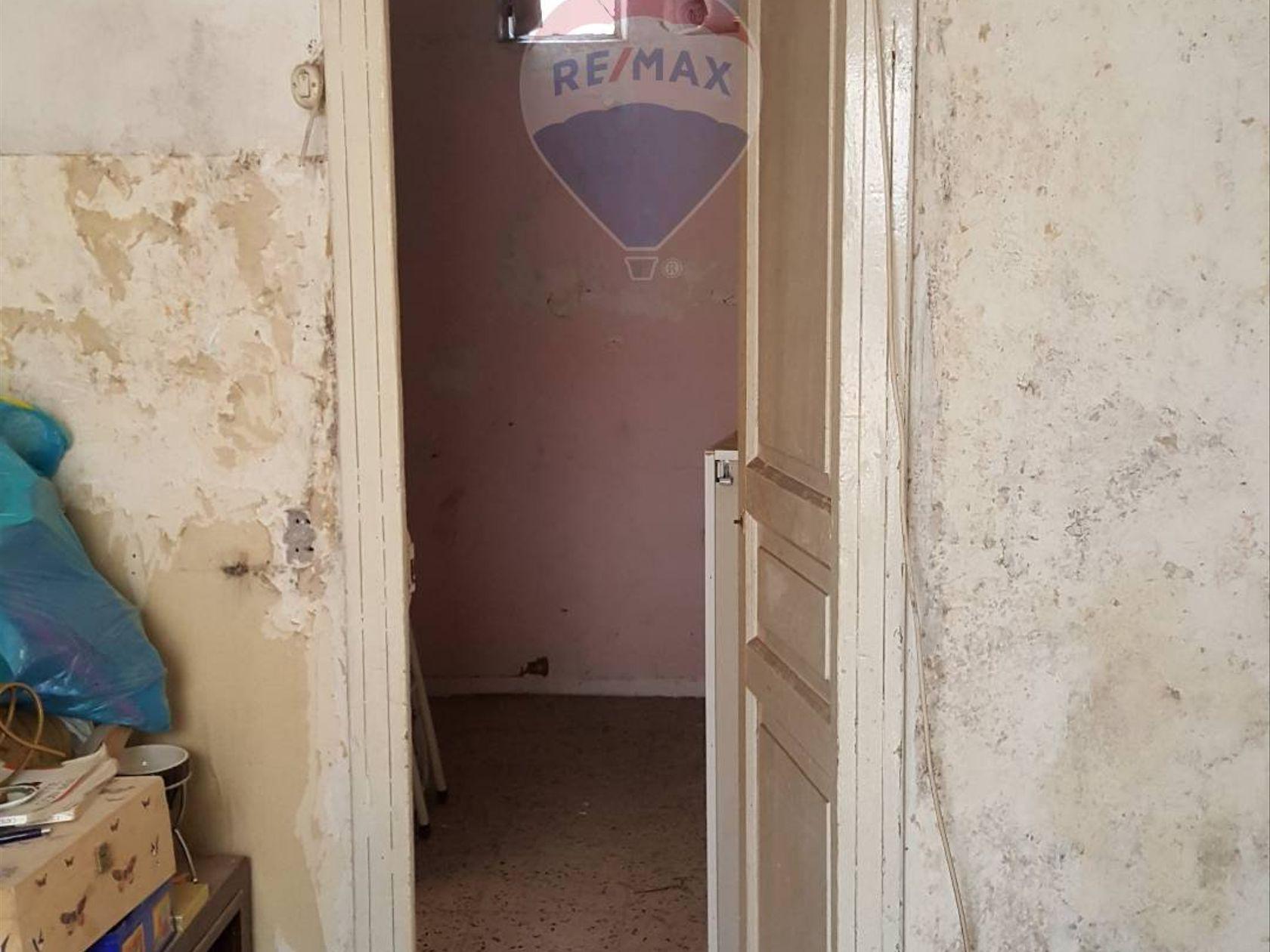 Appartamento Biancavilla, CT Vendita - Foto 19