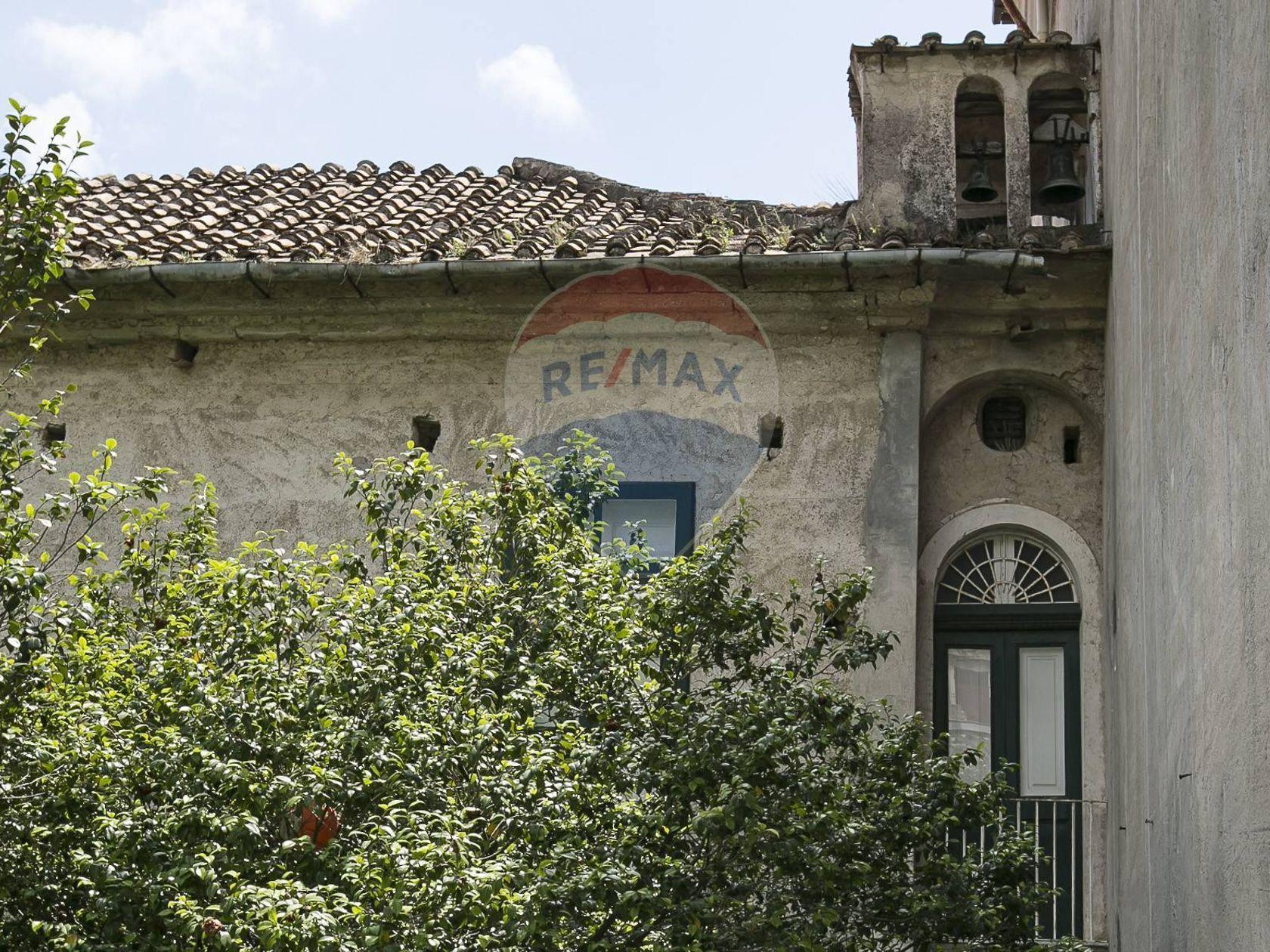 Altro Centro, Scala, SA Vendita - Foto 24