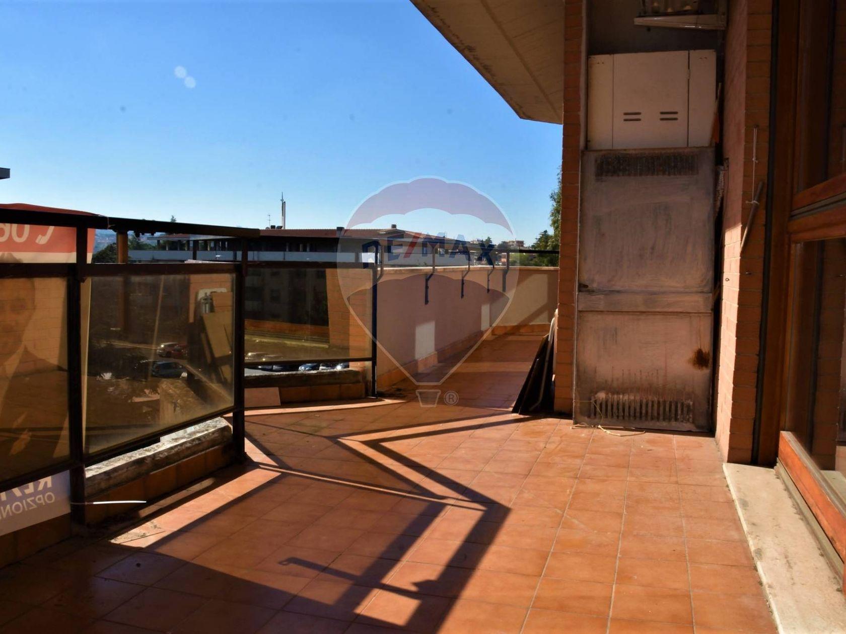 Appartamento Morena, Roma, RM Vendita - Foto 11