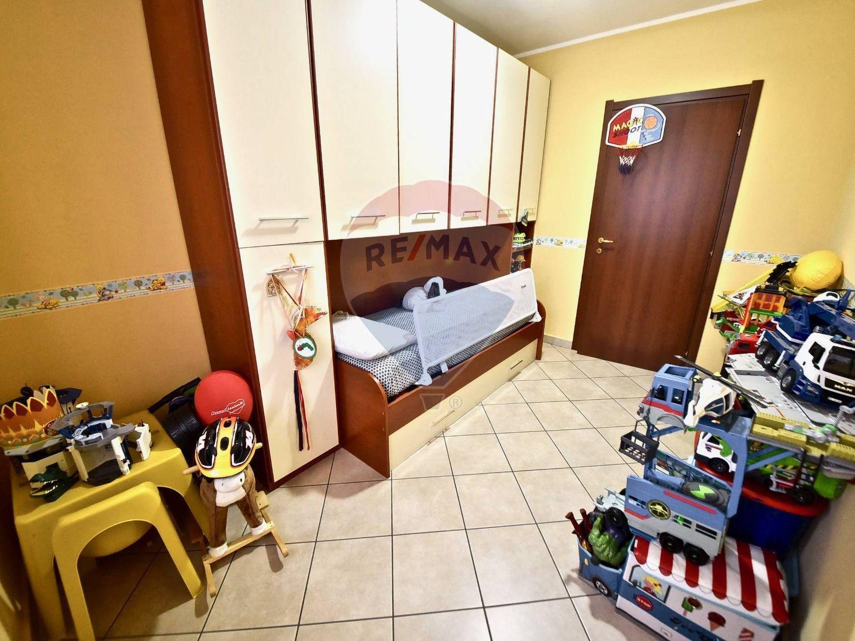 Appartamento Gorla Minore, VA Vendita - Foto 17