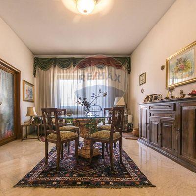 Appartamento Politeama Ruggero Settimo Notarbartolo, Palermo, PA Vendita - Foto 6