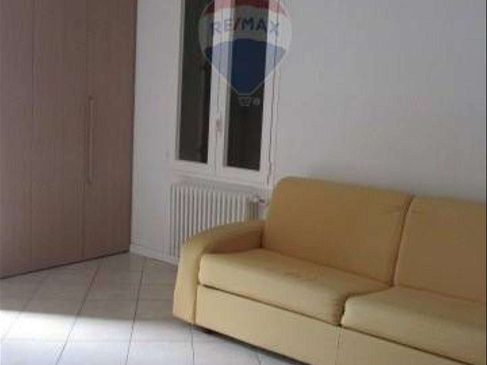 Appartamento San Pietro, Lavagno, VR Affitto - Foto 6