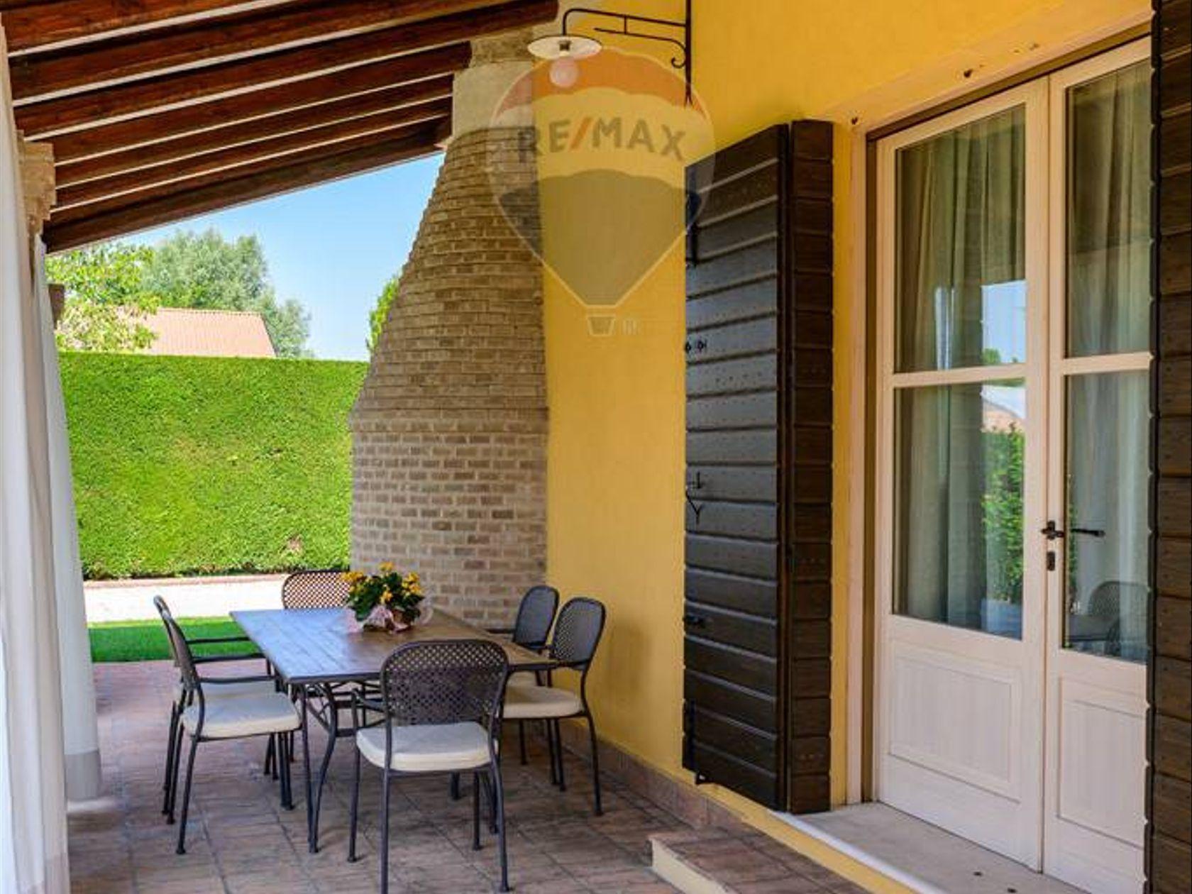 Villa singola Legnaro, PD Vendita - Foto 8