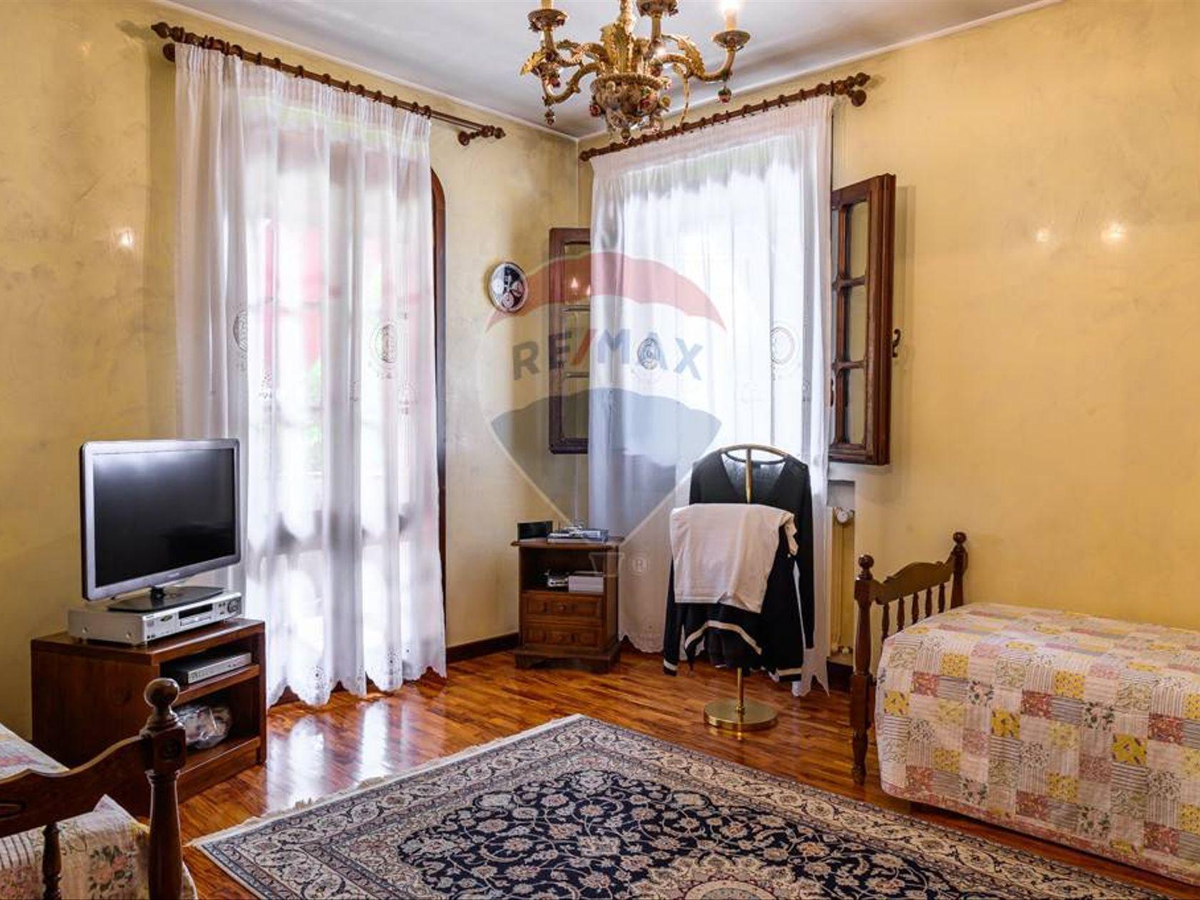 Villa singola Legnaro, PD Vendita - Foto 25