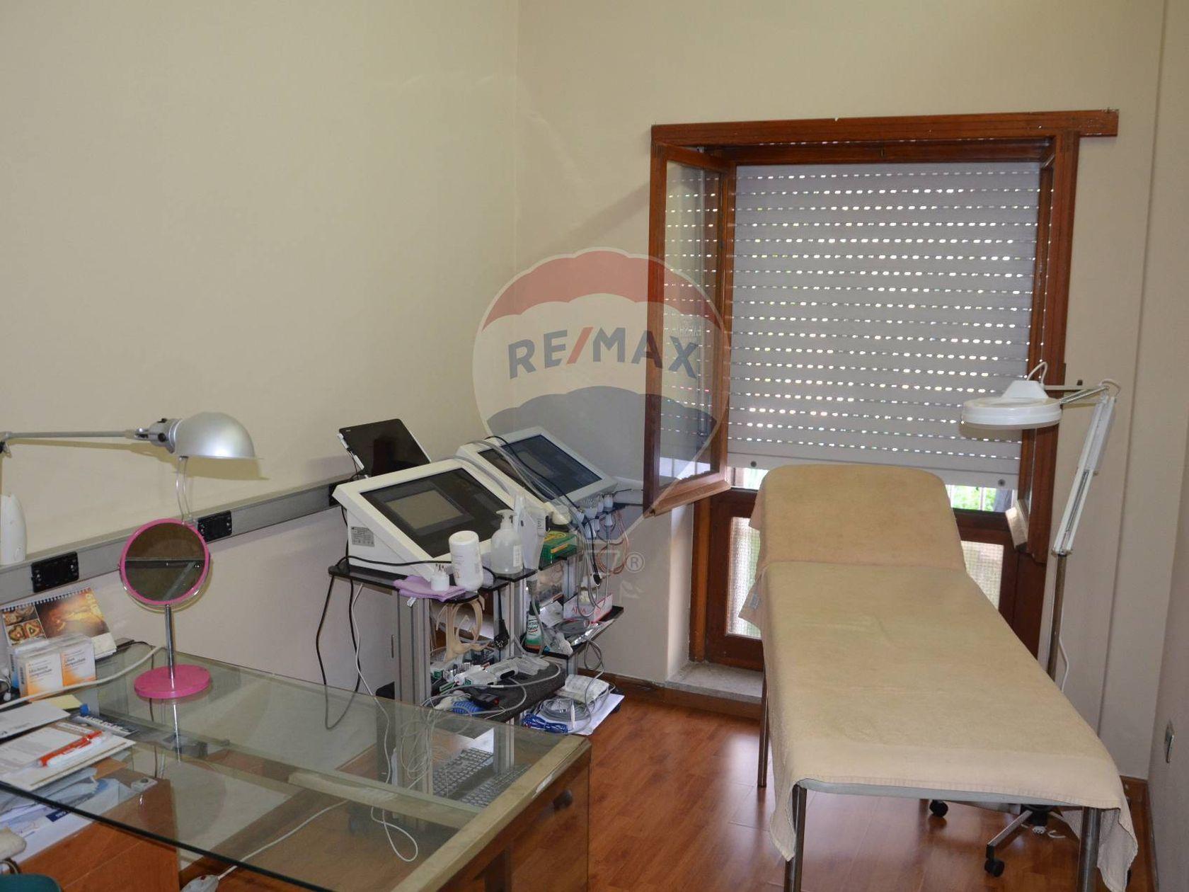 Commerciale Altro Italia,Africa,Jonio,Europa,Tribunale,XX Se, Catania, CT Affitto - Foto 2