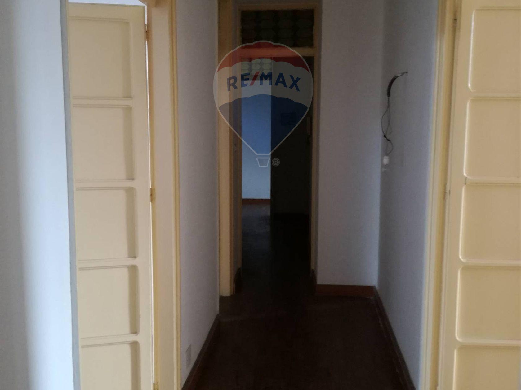 Appartamento Pallavicino, Palermo, PA Vendita - Foto 5