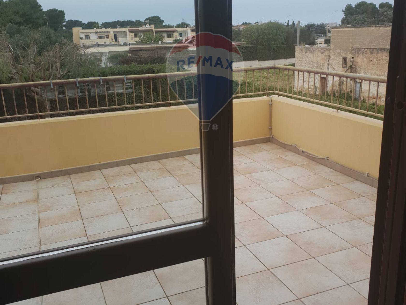 Villa singola Bari, BA Vendita - Foto 49