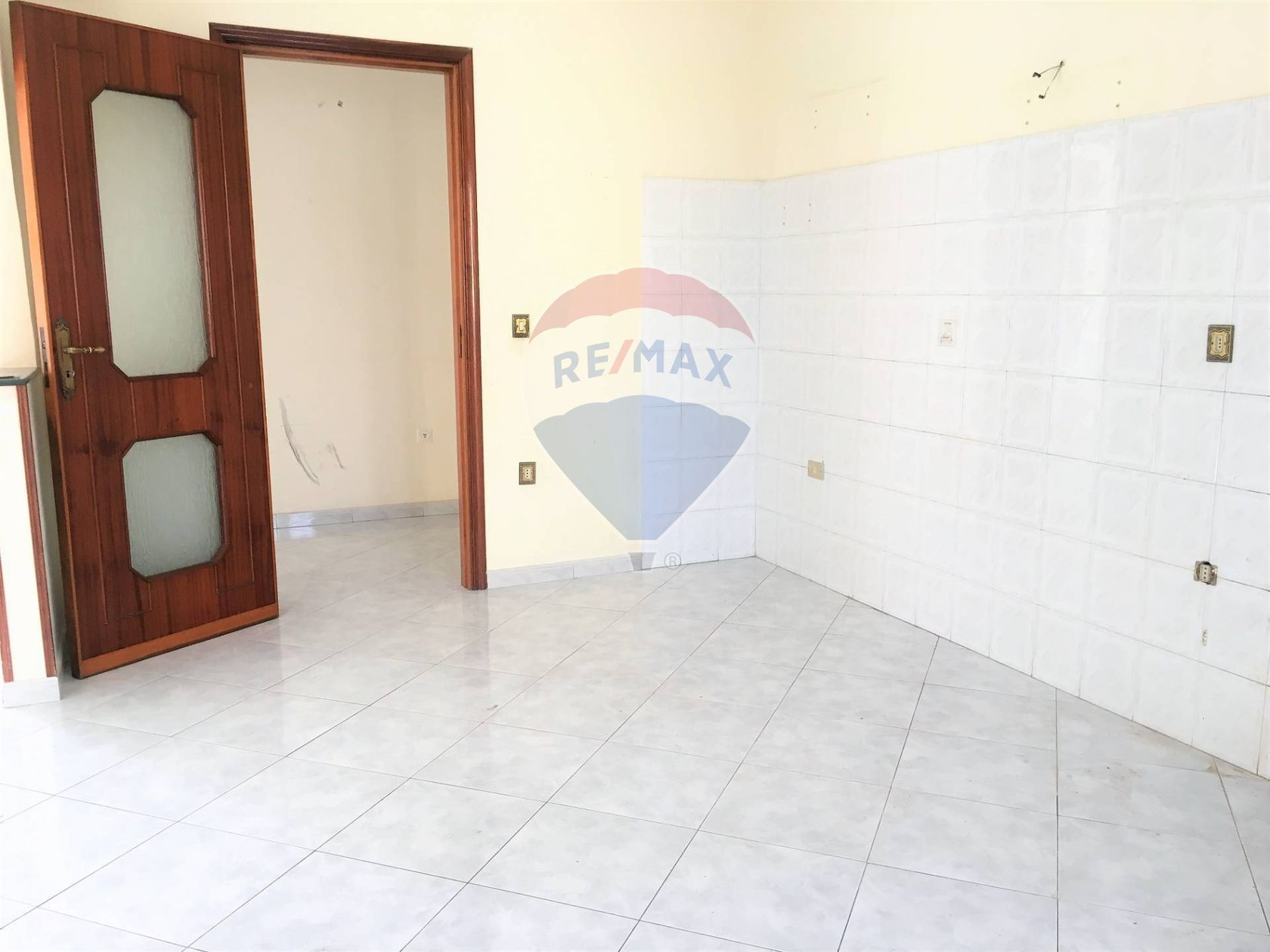 Appartamento Gricignano di Aversa, CE Vendita - Foto 4
