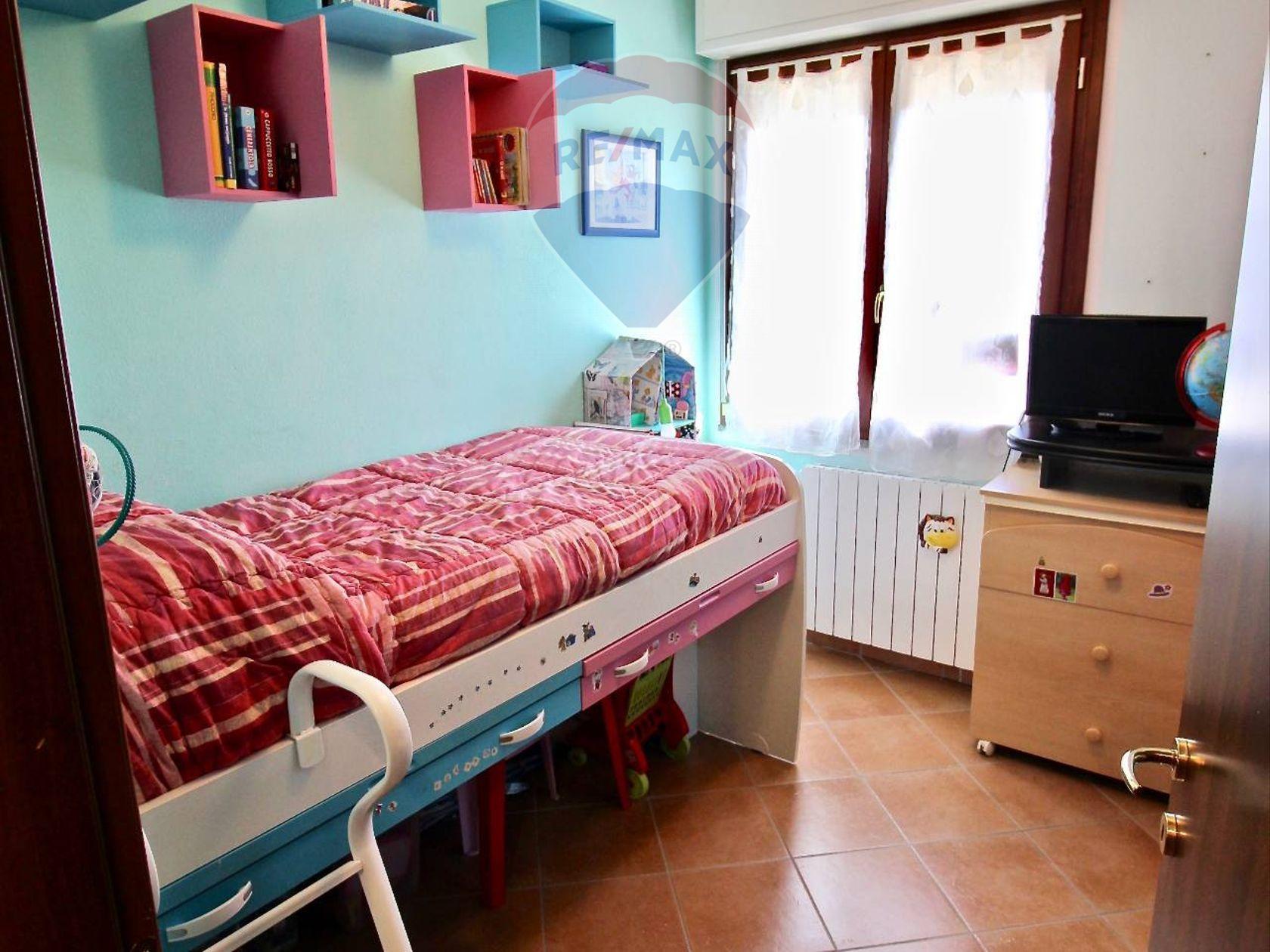 Appartamento Ss-sassari 2, Sassari, SS Vendita - Foto 27