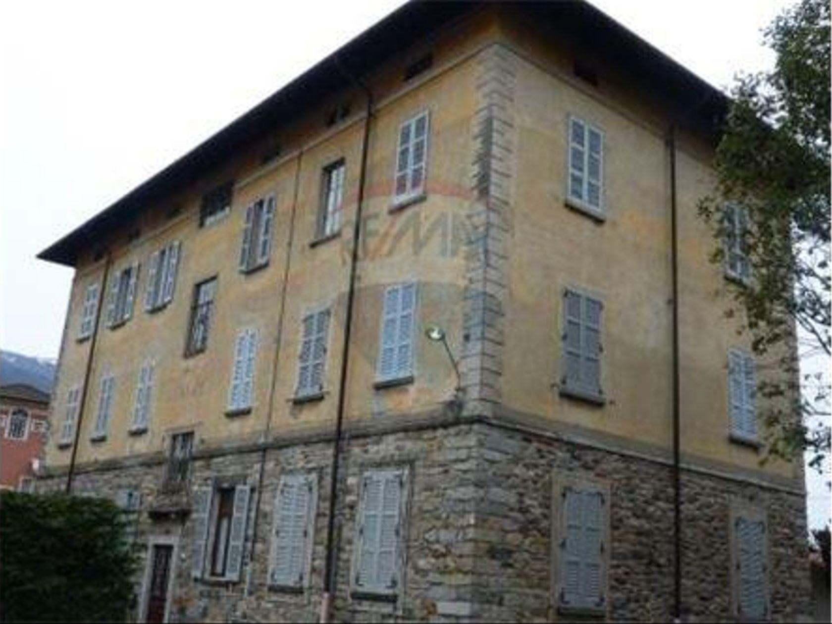 Appartamento Cannobio, VB Vendita - Foto 2
