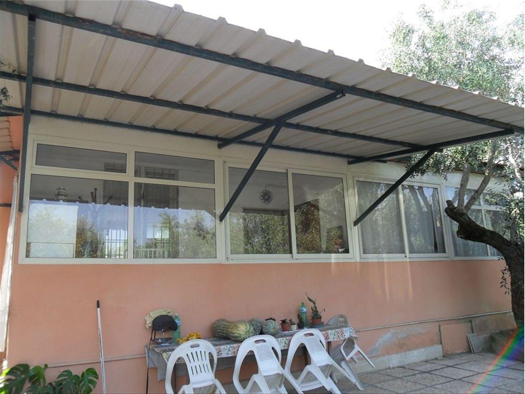 Casa Indipendente Tivoli, RM Vendita - Foto 13